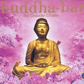 Claude Challes – Buddha Bar