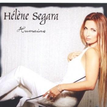Hélène Ségara – Humaine
