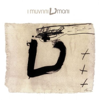 I Muvrini – Umani