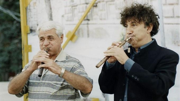 Levon Minassian  (120)