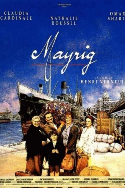 Mayrig1