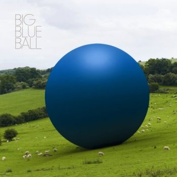 Big_Blue_Ball