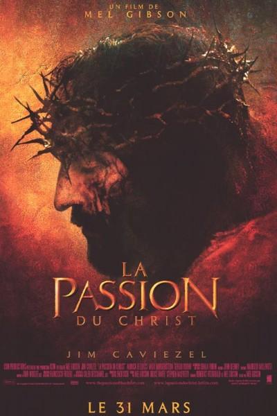 La Passion du Christ1
