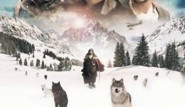 La jeune fille et les loups1
