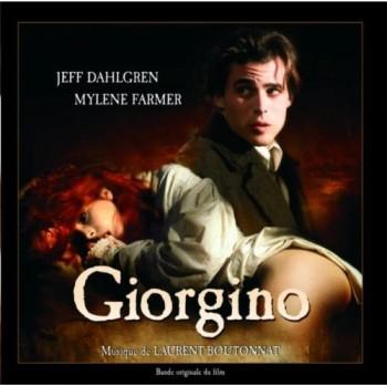 Laurent Boutonnat – Giorgino