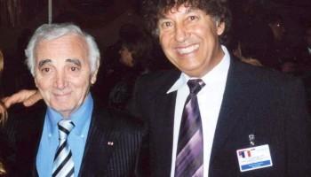 Levon Minassian  (97)
