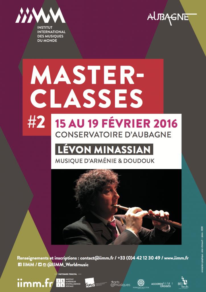 IIMM-MASTERCLASS-2_Lévon Minassian