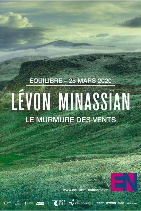 F4_Lévon Minassian_print_page-0001